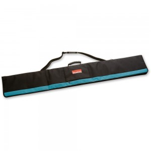 Makita Protective Guide Rail Bag (P-67810)