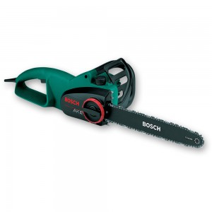 Bosch AKE 40-19 S Electric Chainsaw