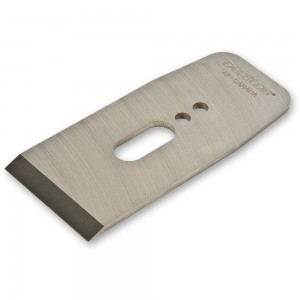 Blades for Veritas Small Bevel-Up Bench Plane