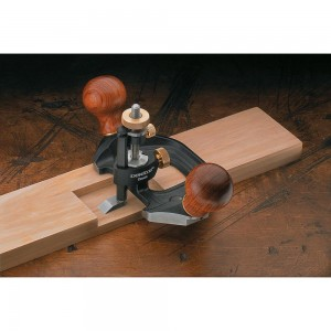Veritas Fence for Router Plane