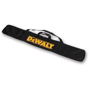 DeWALT Padded Guide Rail Storage Bag