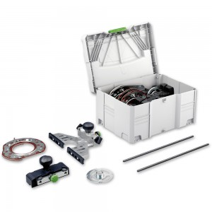 Festool OF 2200 Router Accessory Kit