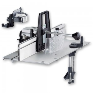 Festool Modular CMS-OF Router Insert & Fence
