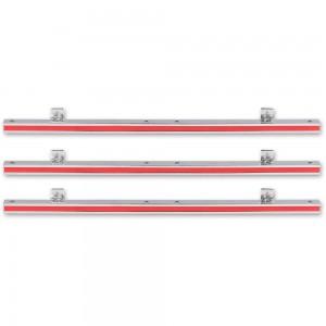 610mm Magnetic Tool Rail (Pkt 3)