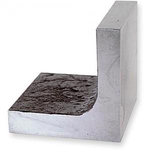 Ground Angle Plates