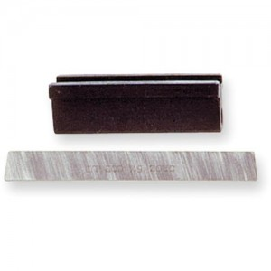 Axminster Parting Off Tool Holder