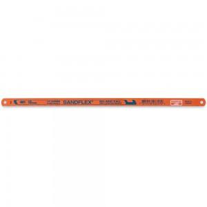 Bahco Sandflex H.S.S. Hacksaws Blades