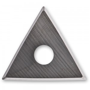 Blades for Bahco 625 Pocket Carbide Scraper