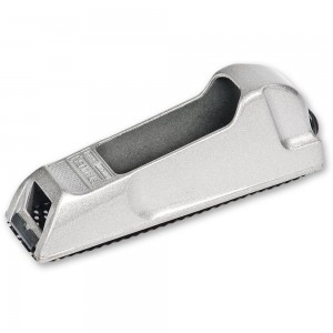 Stanley Surform Block Plane