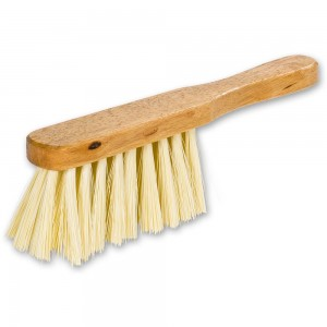 Faithfull Dusting Brush