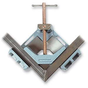 Heavy Duty Mitre Clamps