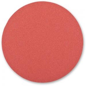 Hermes Abrasive Discs 305mm