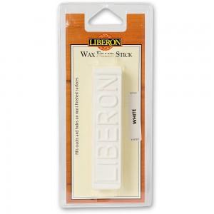 Liberon Wax Filler Sticks