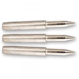 Weller Tips for 2012 Fine Soldering Iron