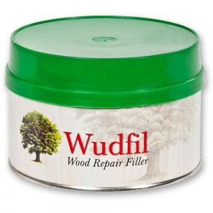 Wudfil Repair Filler