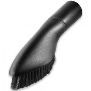 Festool Universal Brush Nozzle-  D 36 (UBD)