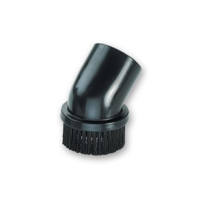 Festool Suction Brush D 36 (SP)