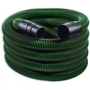 Festool Anti-Static Extraction Suction Hose D36