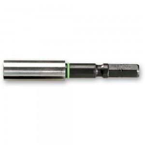 Festool CENTROTEC Magnetic Bit Holder