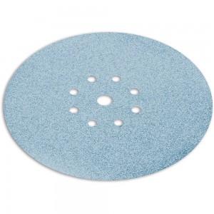 Festool 225mm Granat Abrasive Discs