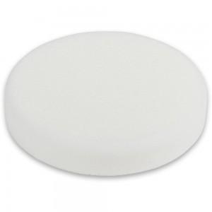 Festool 150mm Fine White Polishing Sponge ( PS-STF-D150x30 - F/1)