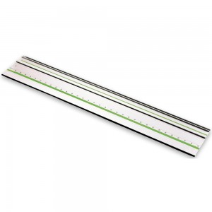 Festool Guide Rail FS 1400/2-LR 32