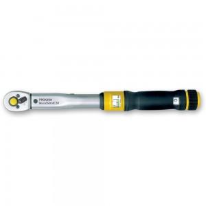 Proxxon MicroClick MC30 Torque Wrench