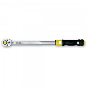 Proxxon MicroClick MC200 Torque Wrench