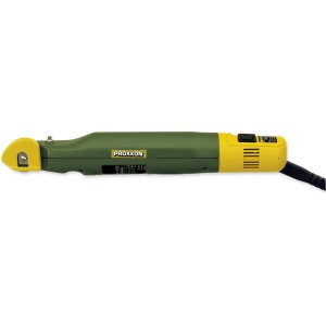 Proxxon MIC Micro Cutter
