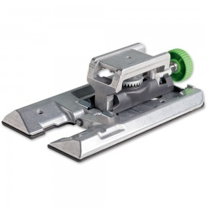 Festool WT-PS-400 Jigsaw Angle Table