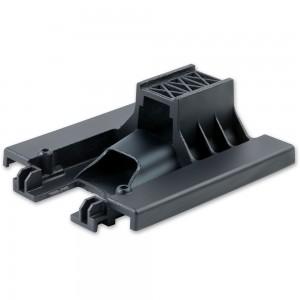 Festool ADT-PS 400 Jigsaw Base Adaptor