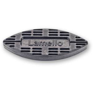 Lamello Bisco Biscuit