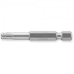 Wiha Ball End TORX Bits