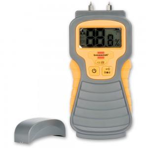 Brennenstuhl MD Damp Detector