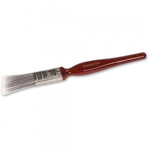 Hamilton Perfection Pure Synthetic Window Brush