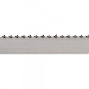 "Axcaliber Freshcut 37 GT Bandsaw Blade 2,305mm(90.3/4"") x 12.7mm 6 Tpi"