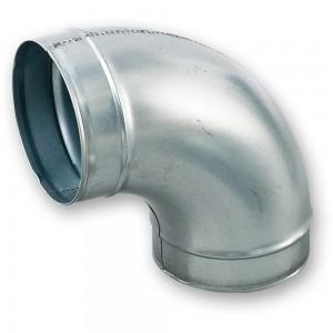 Steel Elbows