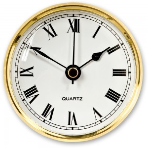 Craftprokits Clock Inserts