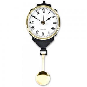 Craftprokits Pendulum Clock