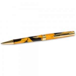 Craftprokits Slimline Twist Pen Kits