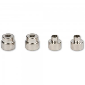 Craftprokits Bushing Set for Empress Pen Kits