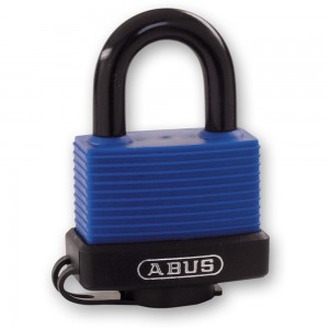 Abus 70IB Aquasafe All Weather Padlock