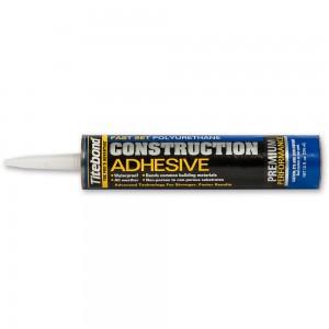 Titebond GREENchoice™ Premium Polyurethane Construction Adhesive
