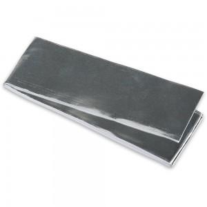 Unika Heat Reflective Aluminium Tape