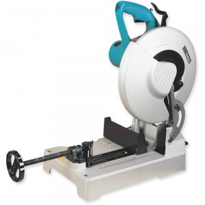 Makita LC1230 TCT Cut Off Saw