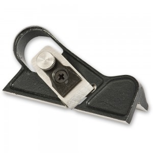 Veritas Miniature Edge Plane