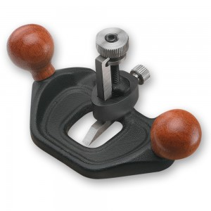 Veritas Miniature Router Plane