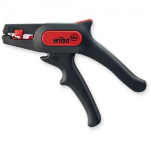 Wiha Automatic Wire Stripper