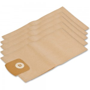 Proxxon Fine-dust Paper Filter For CW-Matic