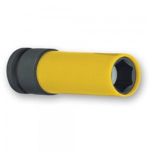 "Proxxon 1/2"" Drive Impact Sockets"